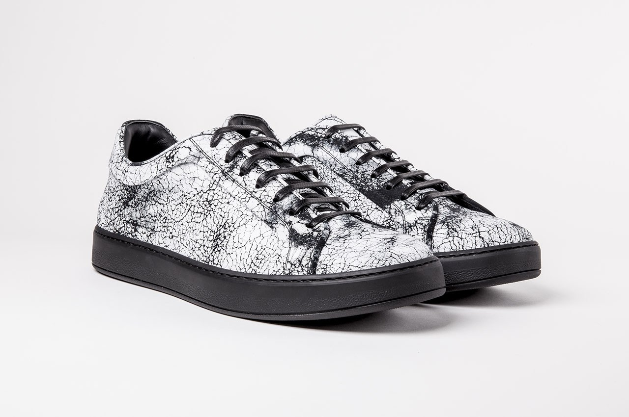 847eca497d20 dior-homme-sneakers-modernists-16 - Untitled Magazine