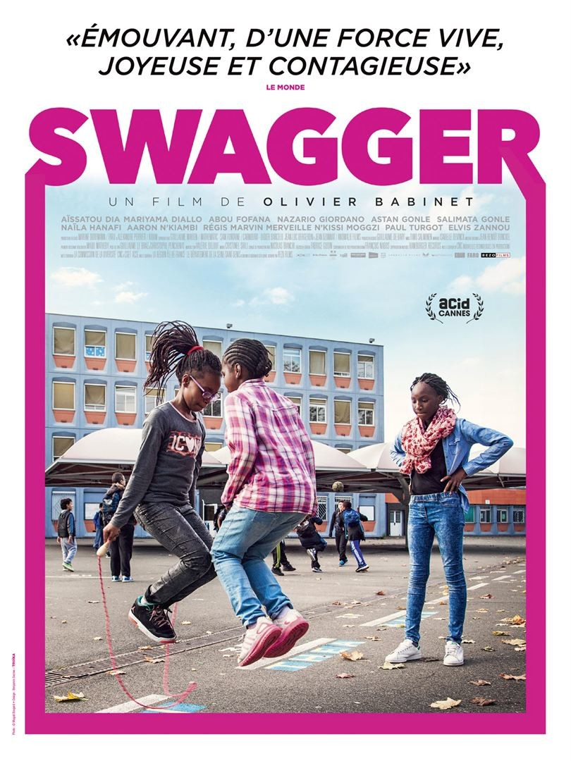 swagger-photo