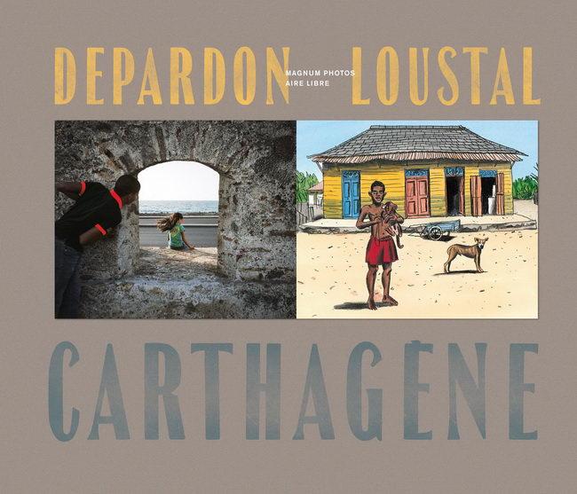 00-carthagene_depardon-loustal_cover