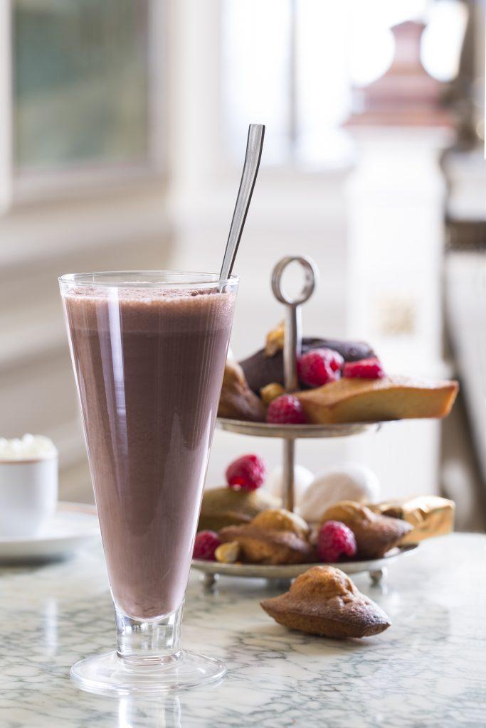 chocolat-frappe-angelina