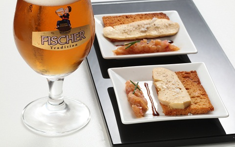 toast-foie-gras-suite