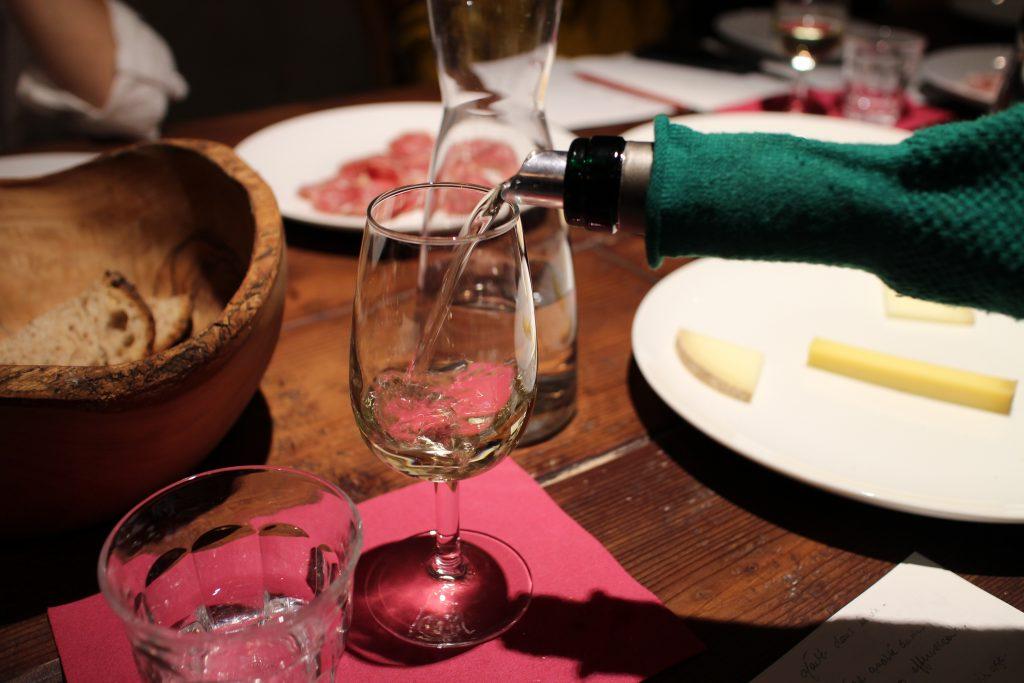 vigne-sens-decouverte-de-la-degusation-doolice-com