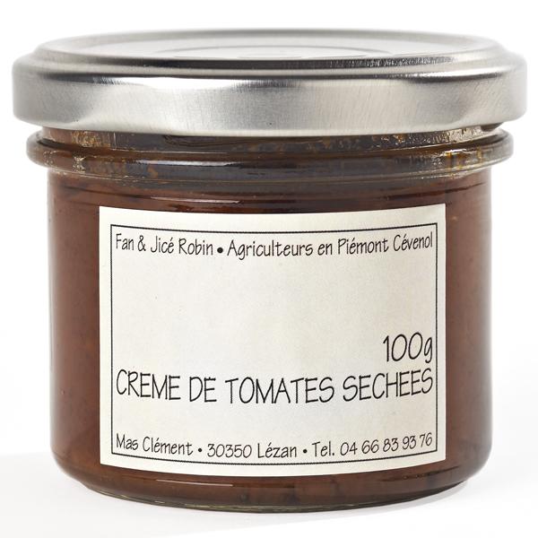 creme-tomates-sechees-fan-jice