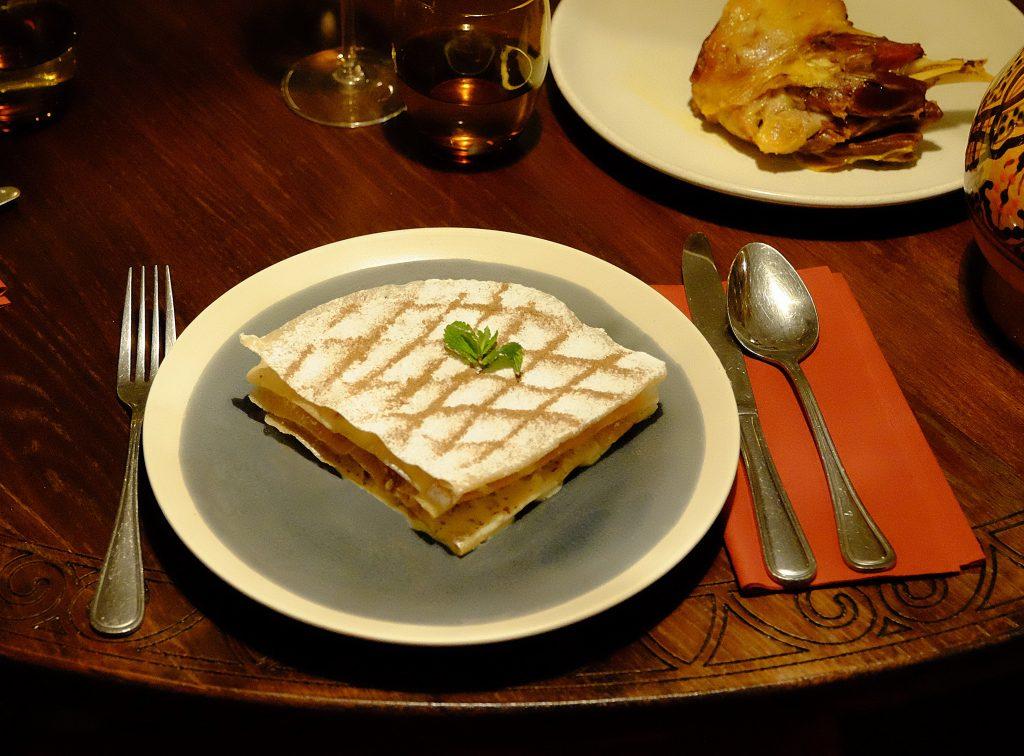 dessert3