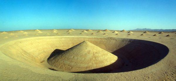 desert-breath-5