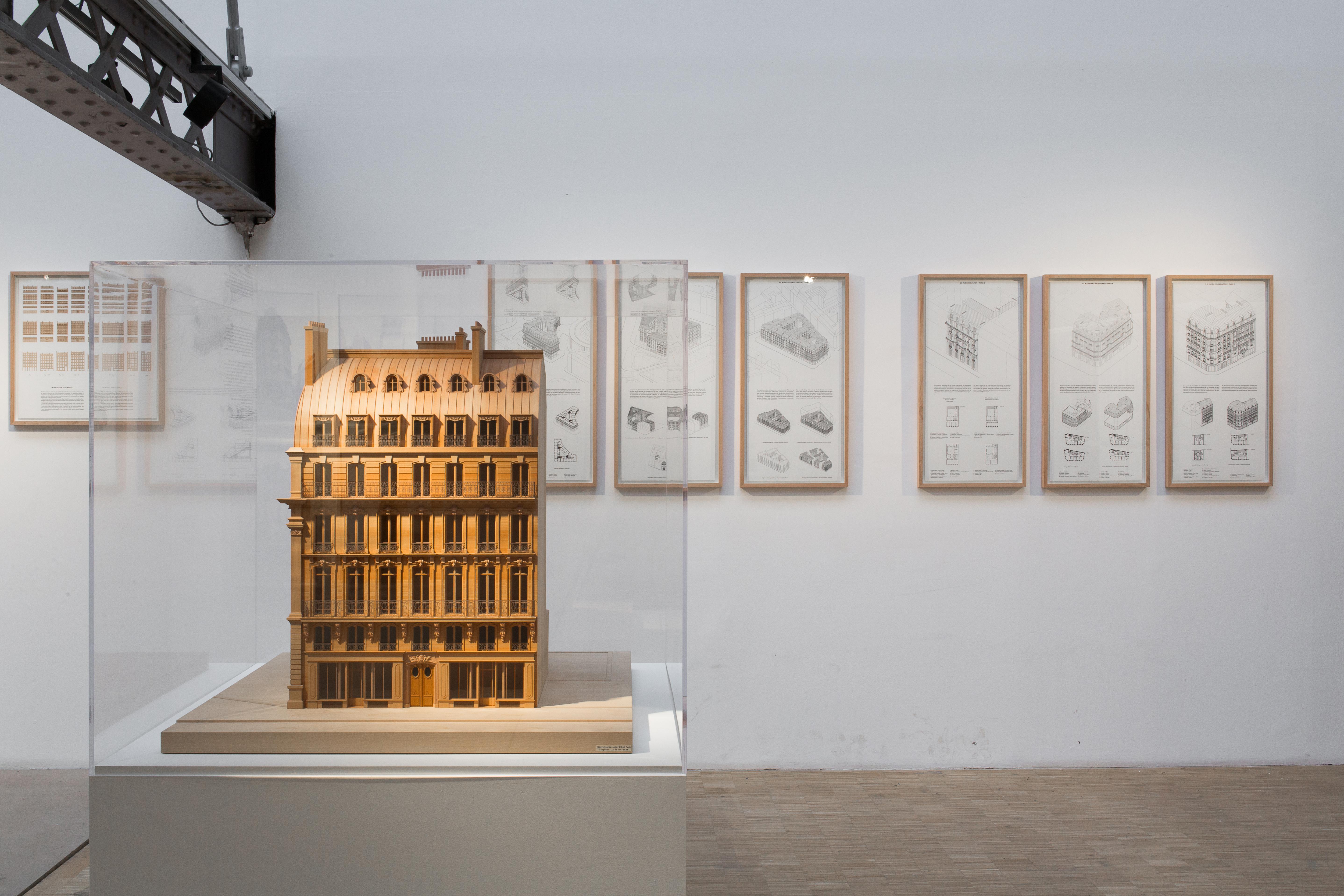 Pavillon-HaussmannHD-1