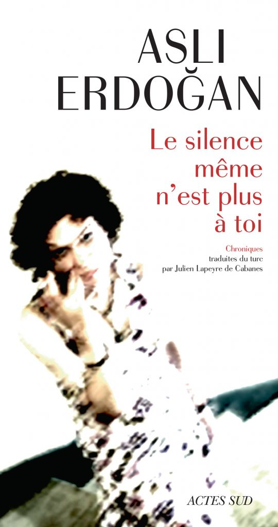 couv_le_silence_meme.indd