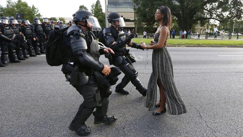 © Jonathan Bahcman / Reuters