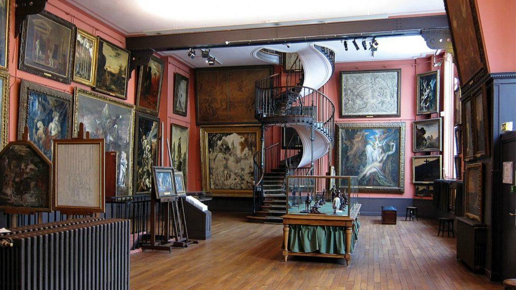 petits musées