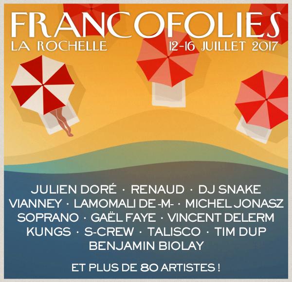 Francos17_FranceBillet_600x580_