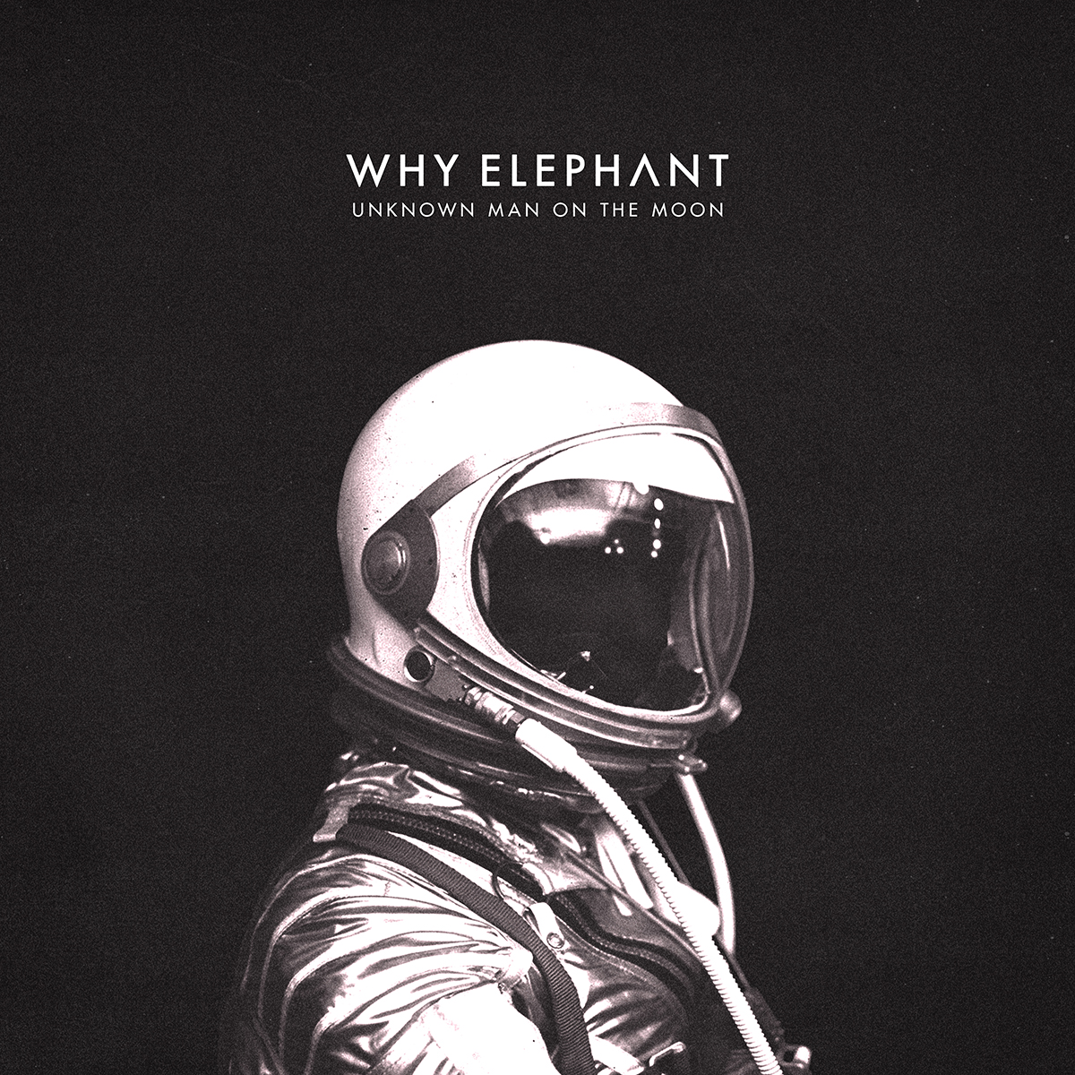 the-shop-why-elephant-EP-prototype-c4r2-alt-no-moon-1200x1200