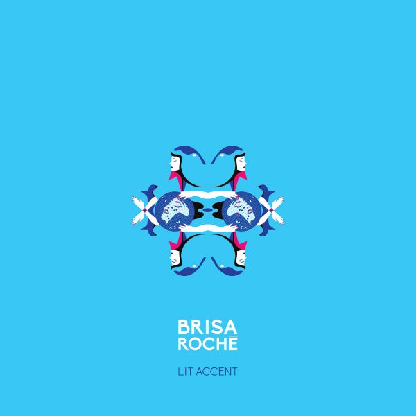 Brisa Lit Accent Digital Artwork(1)