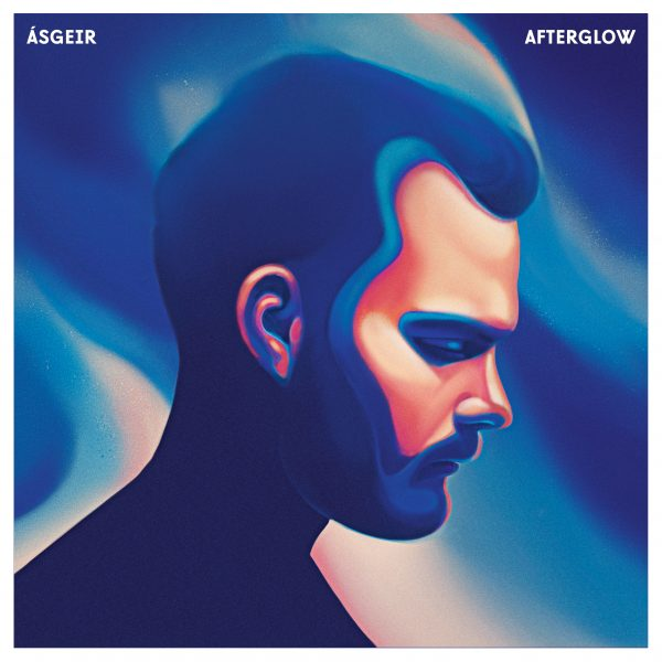 Asgeir - Afterglow-hires