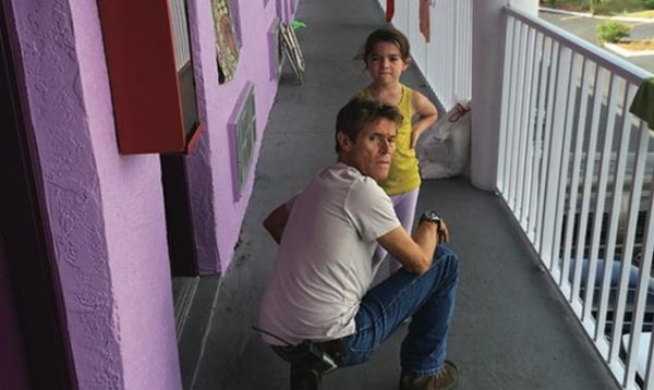 ©The Florida Project