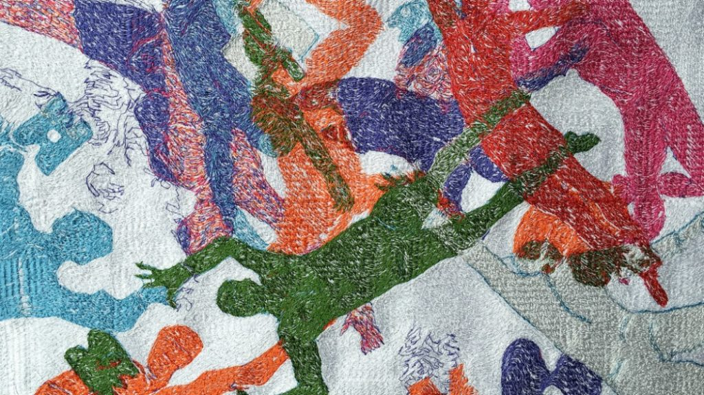 GOOD7.kac_embroidery