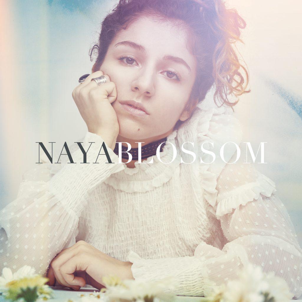 Naya_Blossom_cover