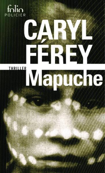mapuche caryl férey untitled magazine