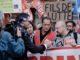 en guerre stéphane brizé vincent lindon untitled magazine
