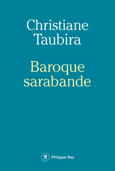 baroque sarabande christiane taubira untitled magazine