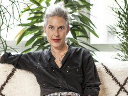 L Oréal Paris révèle sa collaboration exclusive aux côtés d Isabel Marant 46912f42413
