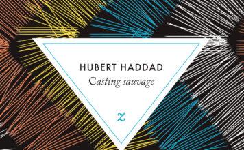 casting sauvage hubert haddad untitled magazine