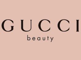 Gucci Beauty, le nouveau compte Instagram de la maison italienne 8bbb191a360