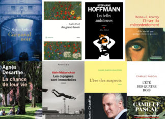 grand prix du roman académie française untitled magazine
