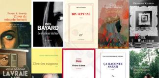 prix goncourt 2018 untitled magazine