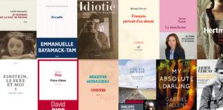 prix femina untitled magazine