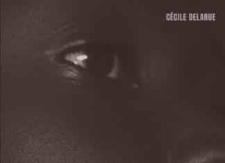black out cécile delarue untitled magazine