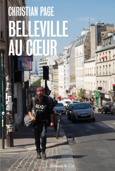 belleville au coeur christian page untitled magazine