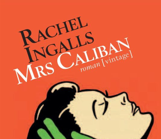 mrs caliban rachel ingalls untitled mag
