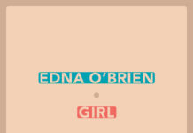 girl edna o brien untitled magazine