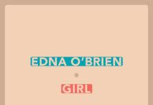girl edna o brien untitled magazine