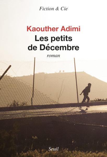 les petits de décembre kaouther adimi untitled magazine