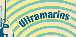 ultramarins untitled magazine