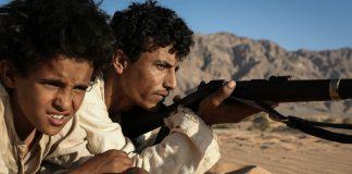 Notre sélection des films à voir semaine 23 novembre