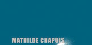 nafar mathilde chapuis untitled magazine